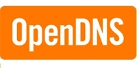 http://www.opendns.com/home-internet-security/parental-controls/opendns-familyshield/