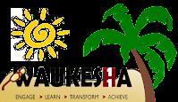 https://sites.google.com/a/waukesha.k12.wi.us/waukesha-one/parent-information/summer-information